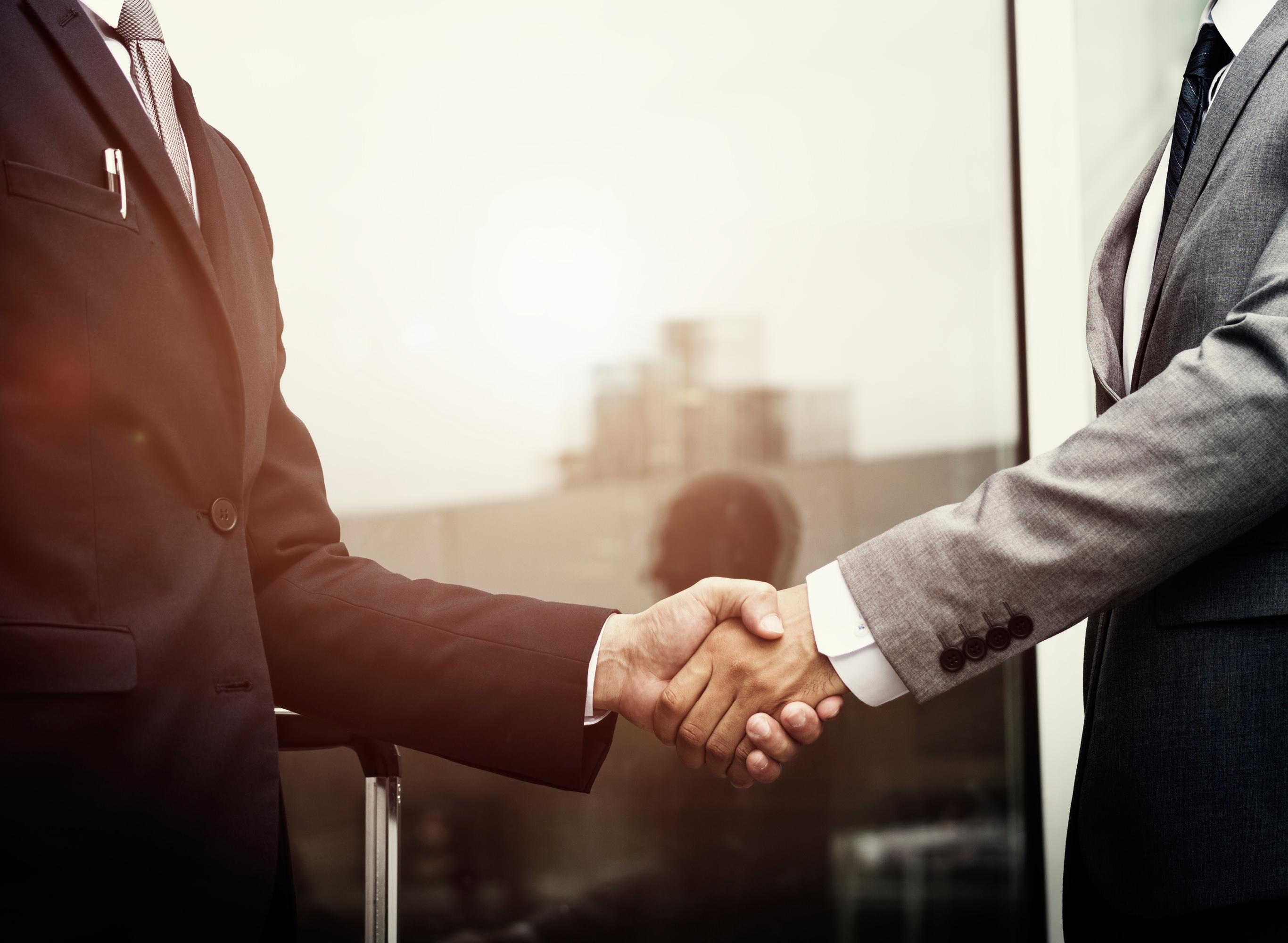 Familienunternehmen sind hoch im Kurs als attraktive Arbeitgeber