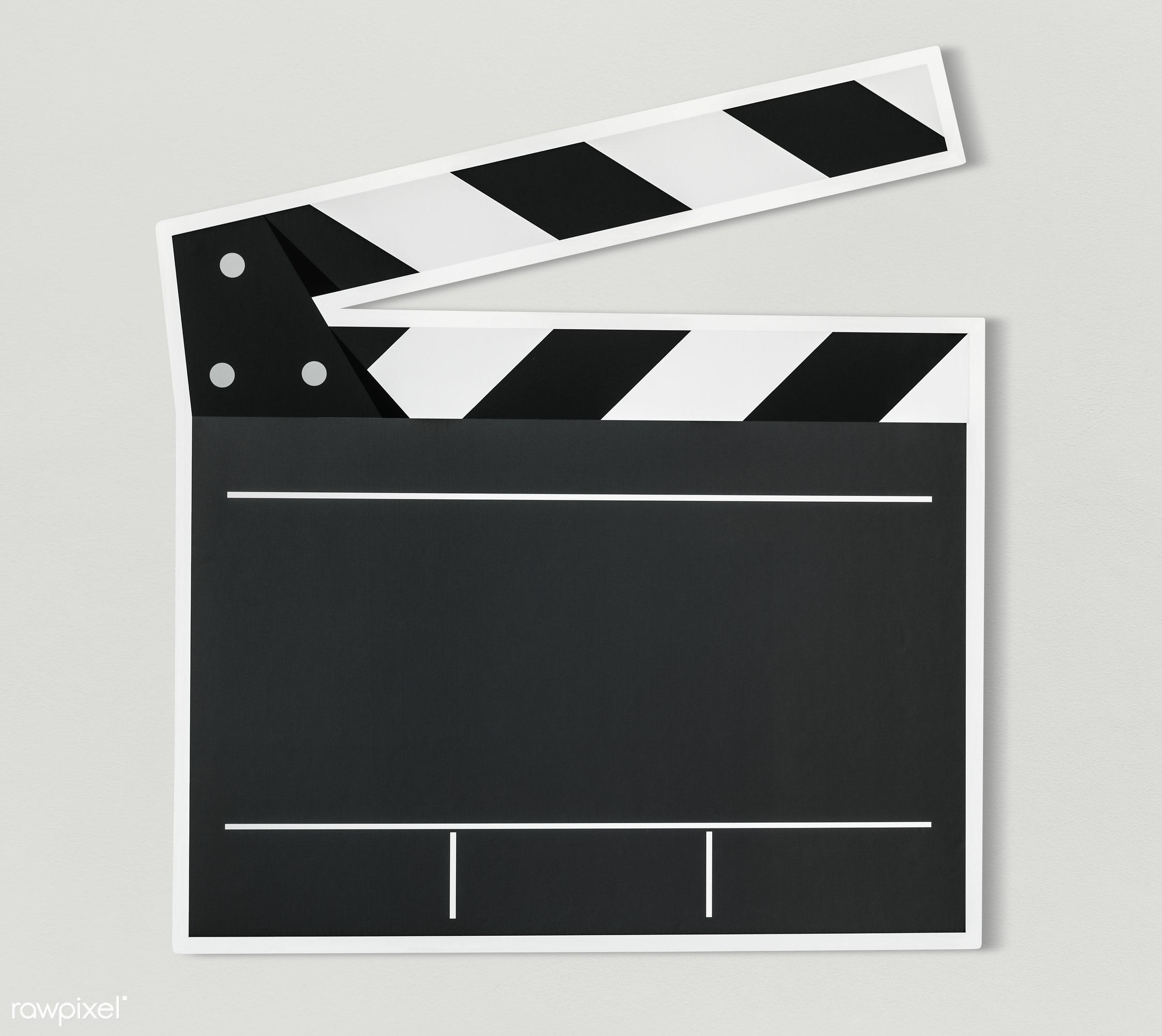 Zwischen Hollywood-Casting und Freizeitbier – über das richtige Mass der Selbstvermarktung im Interview