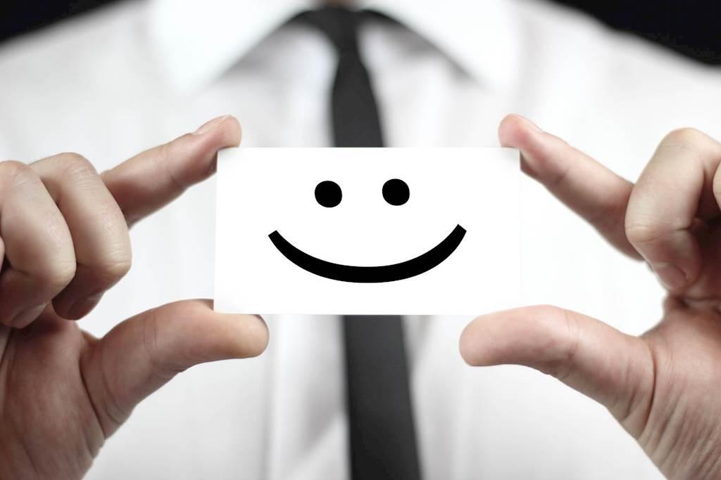 Appreciation – a key factor for corporate success