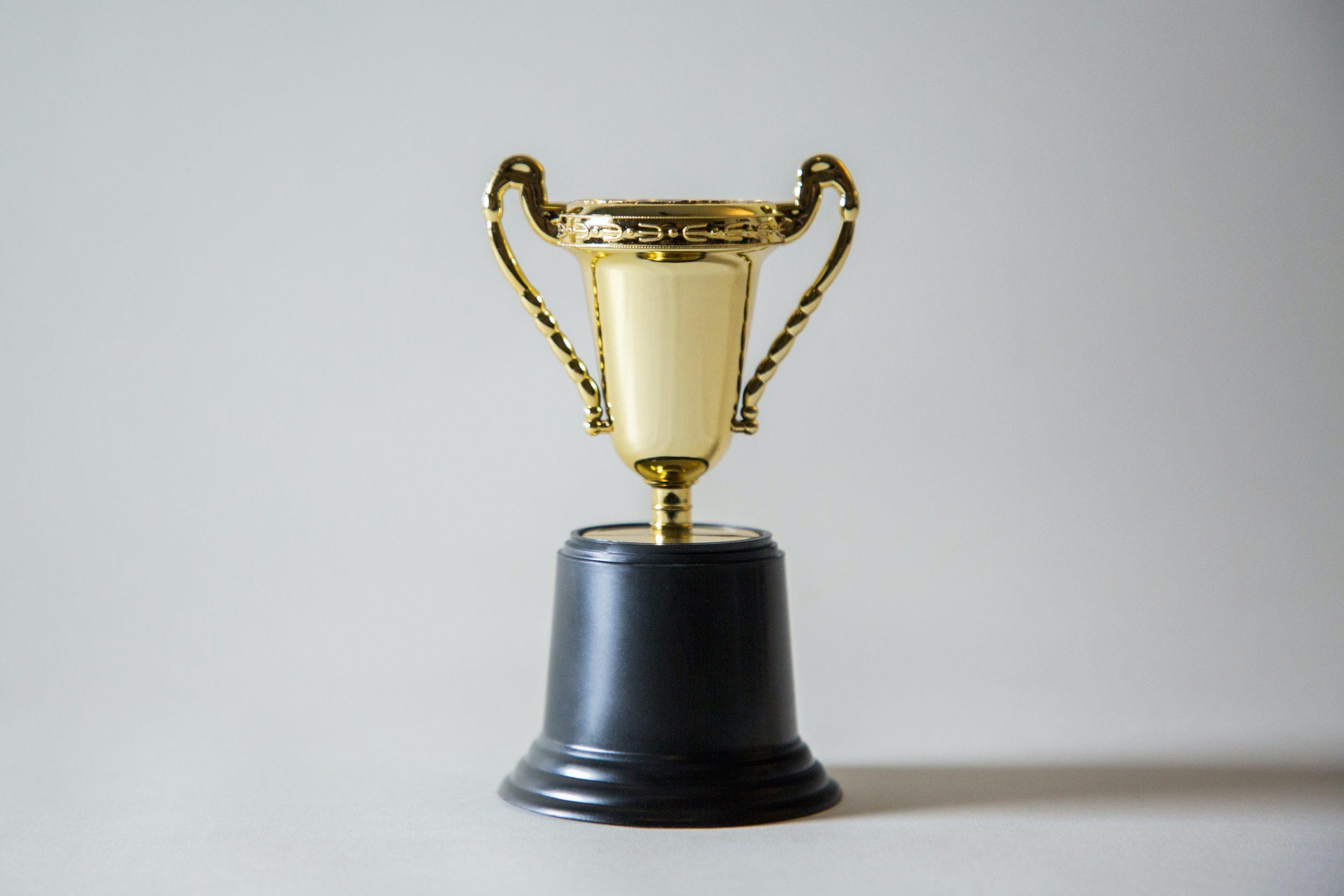«And the Winner is …» – Ein Award für die grössten Patzer im Recruiting