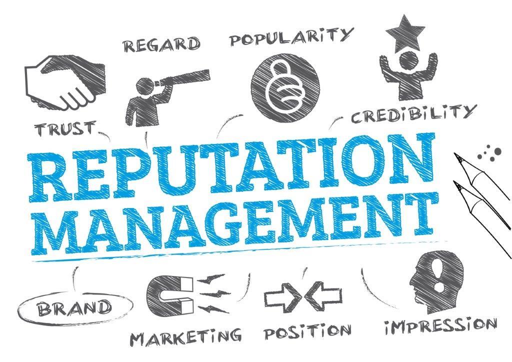 «Der Fisch stinkt vom Kopf» – die Wahl des Managements ist entscheidend für die Reputation des Unternehmens